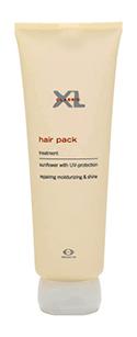 Hair Pack XL Classic - kuracja regenerująca