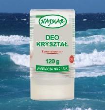 Deo Kryształ