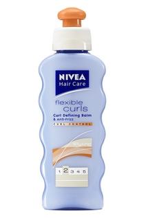 Hair Care - Flexible Curls - Skręt fal i loków - balsam